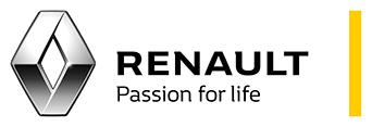 Renault Tygerberg